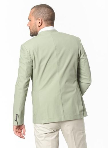 Beymen Business Ceket Yeşil